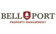 Bell Point Property Management